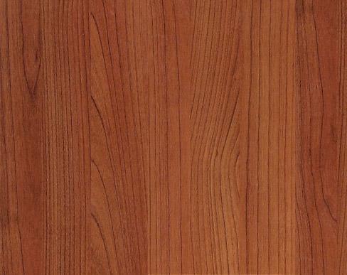 Pavimenti in legno di ciliegio  Garbelotto