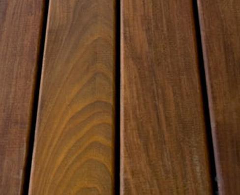 Lapacho hout