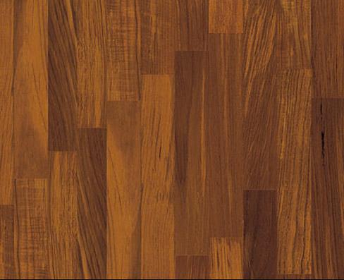 Pavimenti in legno di Teak