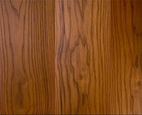 Pavimenti in legno di Pref. Termo Frassino