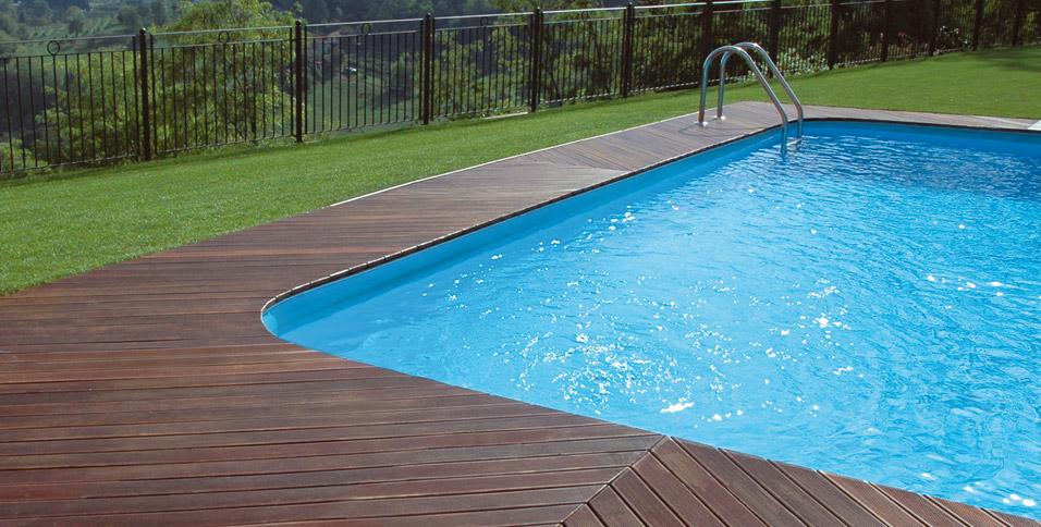 massaranduba_piscina