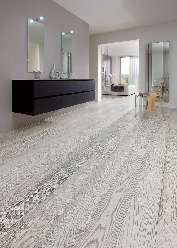 Emejing Legno Bianco Decapato Ideas - Amazing House Design ...