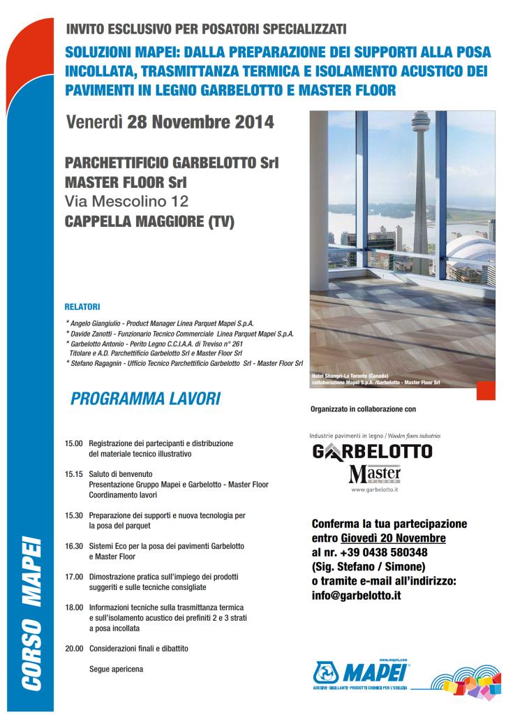 locandina_corso_mapei_garbelotto_001