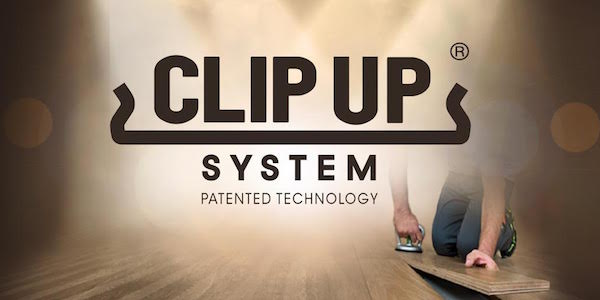 clip-up