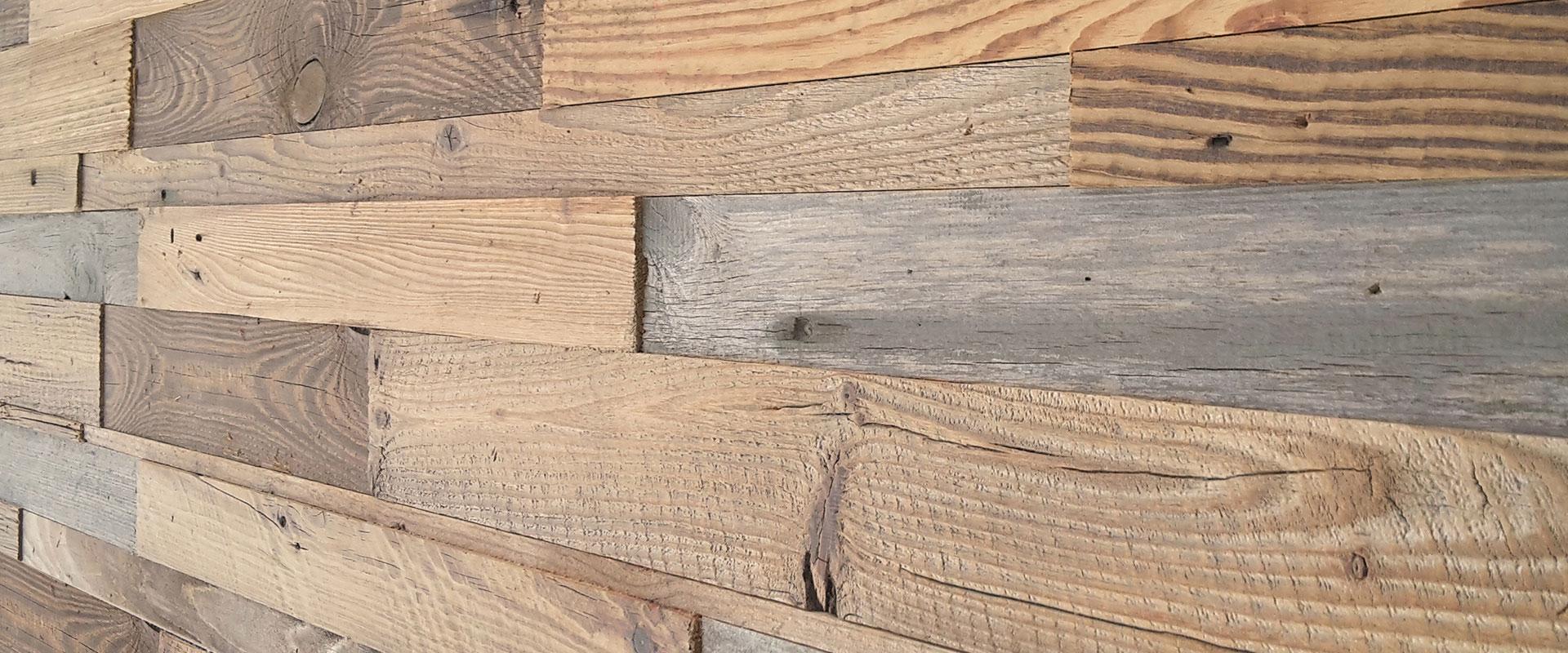 Gallery: Boiserie, le nostre soluzioni per le pareti in legno ...