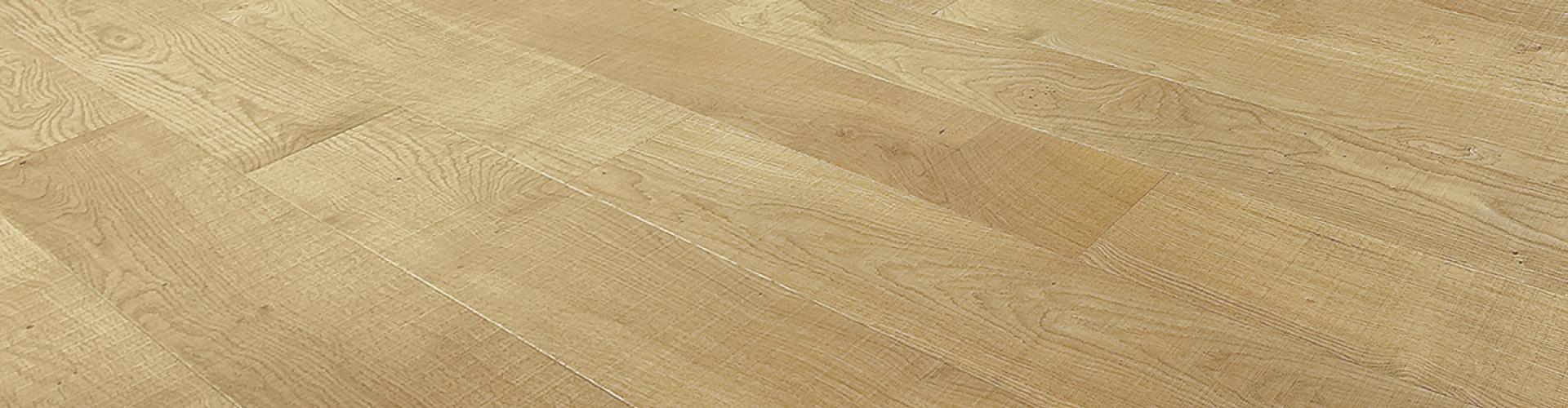 Pavimenti in legno di Rovere  Garbelotto