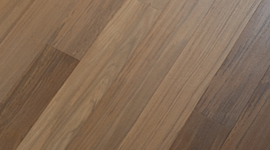 Pavimenti in legno artistici Quadrotte  Garbelotto
