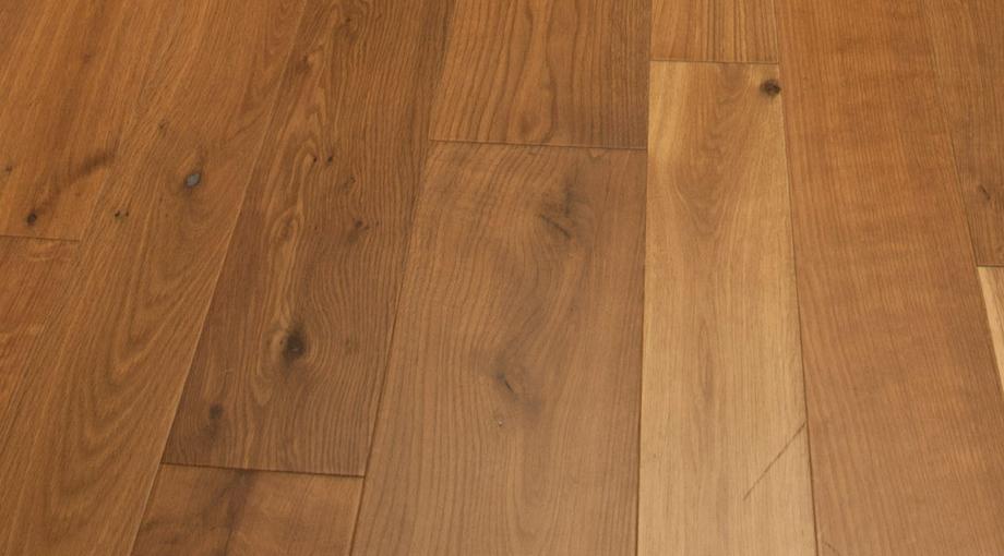 Pavimenti Rustici In Legno : Pavimenti in legno prefiniti i tavolati garbelotto