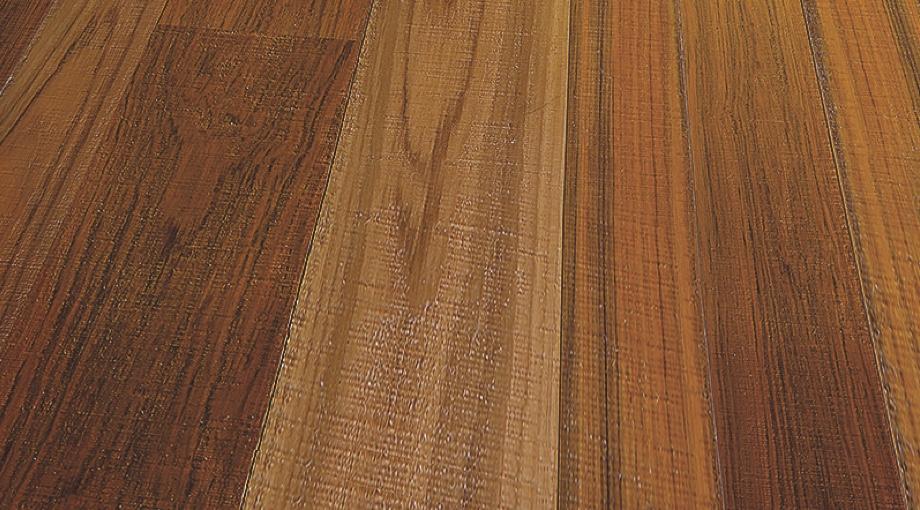 I parquet prefiniti della linea collection classe ed - Cera per pavimenti in legno ...